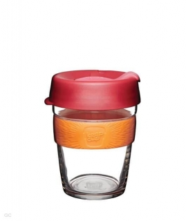 KeepCup Brew Solar 340 ml
