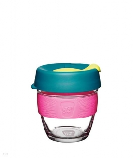 KeepCup Brew Atom 227 ml