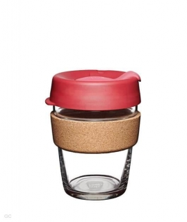 KeepCup Brew Cork Thermal 340 ml
