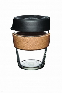 KeepCup Brew Cork Espresso 340 ml