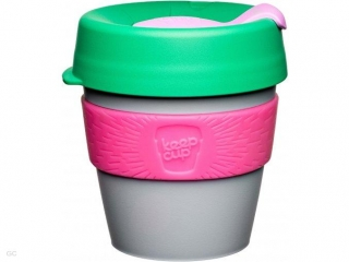 KeepCup Original Sonic S - 227 ml
