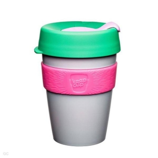 KeepCup Original Sonic M - 340 ml