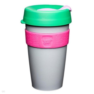 KeepCup Original Sonic L - 454 ml