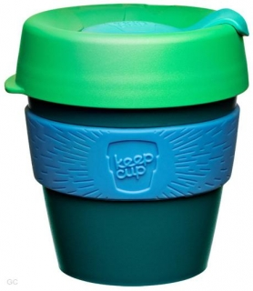 KeepCup Original Eddy S - 227 ml