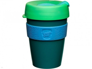 KeepCup Original Eddy M - 340 ml