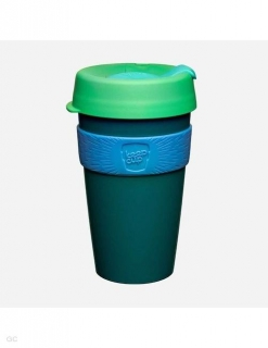 KeepCup Original Eddy L - 454 ml