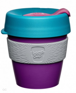 KeepCup Original Sphere S - 227 ml