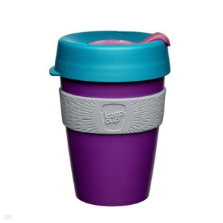 KeepCup Original Sphere M - 340 ml