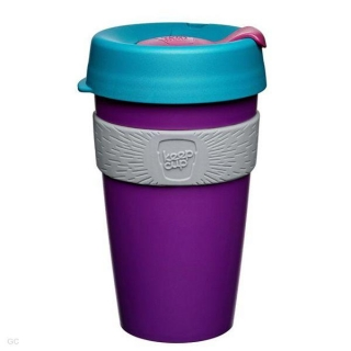KeepCup Original Sphere L - 454 ml