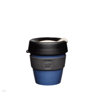 KeepCup Original Storm S - 227 ml
