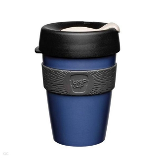 KeepCup Original Storm M - 340 ml
